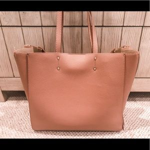 Ann Taylor Medium Tote